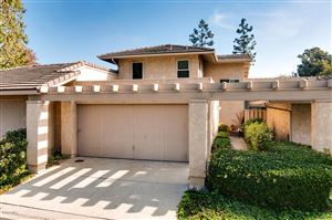 Photo of 912 TENNYSON Lane, Ventura, CA 93003 (MLS # 218013776)