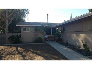 Featured picture for the property SR17211776