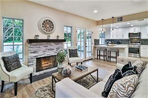 Photo of 5562 RIDGEWAY Court, Westlake Village, CA 91362 (MLS # SR19111776)