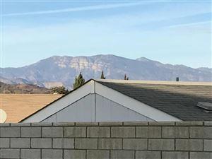 Tiny photo for 422 LOS ALTOS Street, Ventura, CA 93004 (MLS # 218000777)