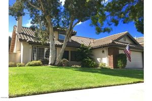 Photo of 2530 PYRITE Place, Oxnard, CA 93030 (MLS # 218011777)