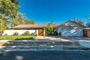 Photo of 6660 SHELTONDALE Avenue, West Hills, CA 91307 (MLS # 218013777)