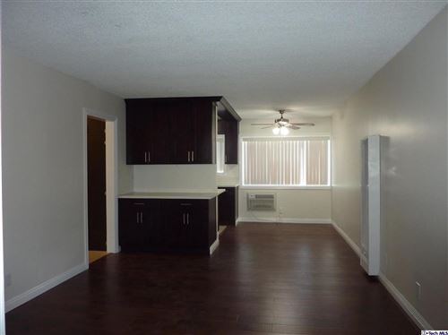 Photo of 430 East VERDUGO Avenue #N, Burbank, CA 91501 (MLS # 319004777)