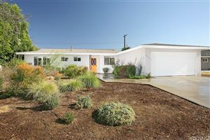 Photo of 22130 HACKNEY Street, West Hills, CA 91304 (MLS # SR18174777)