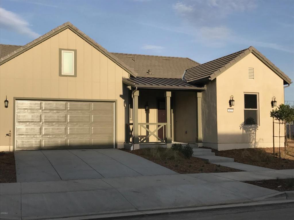 Photo for 422 LOS ALTOS Street, Ventura, CA 93004 (MLS # 218000777)