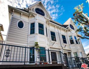 Photo of 2622 2ND Street #2, Santa Monica, CA 90405 (MLS # 18320778)