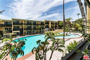 Photo of 770 West IMPERIAL Avenue #31, El Segundo, CA 90245 (MLS # 18327778)