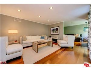 Photo of 403 North OAKHURST Drive #205, Beverly Hills, CA 90210 (MLS # 18344778)