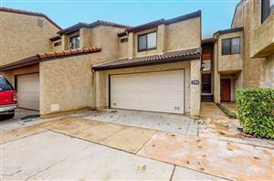 Photo of 2544 DANUBE Way, Oxnard, CA 93036 (MLS # 219000778)