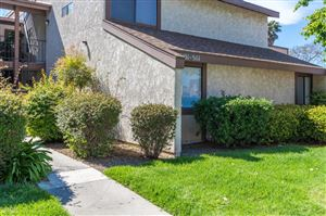 Photo of 5101 LONGFELLOW Way, Oxnard, CA 93033 (MLS # 219004778)