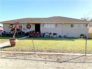 Photo of 682 WALNUT Drive, Oxnard, CA 93036 (MLS # 219009778)
