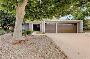 Photo of 5332 CEDARHAVEN Drive, Agoura Hills, CA 91301 (MLS # SR19172778)