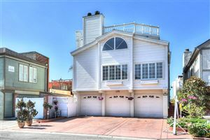 Photo of 4009 SUNSET Lane, Oxnard, CA 93035 (MLS # 218003779)