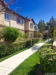 Photo of 2672 VANILLA Lane, Simi Valley, CA 93065 (MLS # SR18130779)