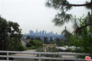 Photo of 5250 LOS HERMOSOS Way, Los Angeles , CA 90027 (MLS # 18329780)