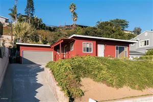 Photo of 3225 HILLTOP Drive, Ventura, CA 93003 (MLS # 217013780)