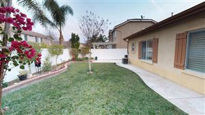 Tiny photo for 955 SANTA FE Street, Fillmore, CA 93015 (MLS # 218000780)