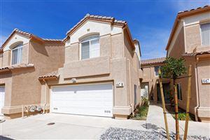 Photo of 647 CARDINAL RIDGE Lane #B, Simi Valley, CA 93065 (MLS # 218003780)