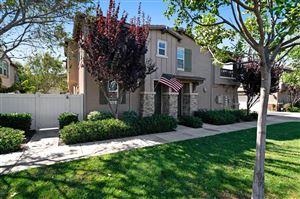Photo of 3756 JOLLY ROGER Way, Oxnard, CA 93035 (MLS # 218012780)