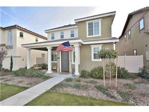 Photo of 3424 ALBION Drive, Oxnard, CA 93036 (MLS # SR18004780)