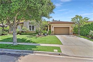 Photo of 654 North CONEJO SCHOOL Road, Thousand Oaks, CA 91362 (MLS # SR19083780)