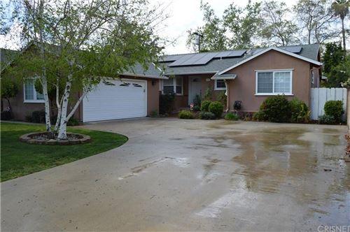 Photo of 6711 BOBBYBOYAR Avenue, West Hills, CA 91307 (MLS # SR20060780)