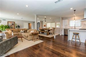 Photo of 1161 BUCKINGHAM Drive, Thousand Oaks, CA 91360 (MLS # 218004781)