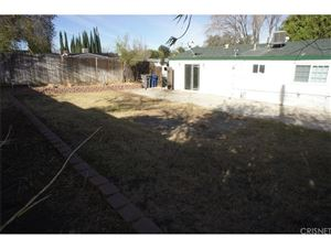 Tiny photo for 18920 NEARBROOK Street, Canyon Country, CA 91351 (MLS # SR18009781)