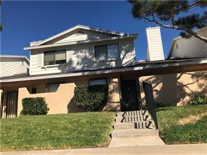 Photo of 1105 BEECHDALE Drive #C, Palmdale, CA 93551 (MLS # SR19253781)