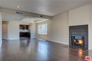 Photo of 1714 BARRY Avenue #A, Los Angeles , CA 90025 (MLS # 18362782)