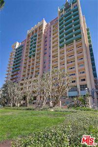 Photo of 488 East OCEAN #1607, Long Beach, CA 90802 (MLS # 19477782)