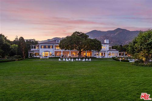 Photo of Montecito, CA 93108 (MLS # 19501782)