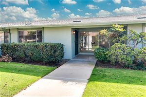 Photo of 16 West GARDEN Green, Port Hueneme, CA 93041 (MLS # 218006782)