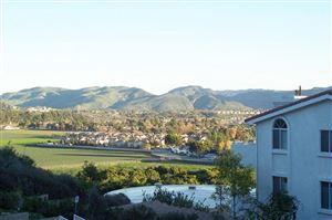 Photo of 2913 ANTONIO Drive #203, Camarillo, CA 93010 (MLS # 219002782)