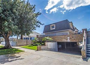 Photo of 553 South E Street, Oxnard, CA 93030 (MLS # 219005782)