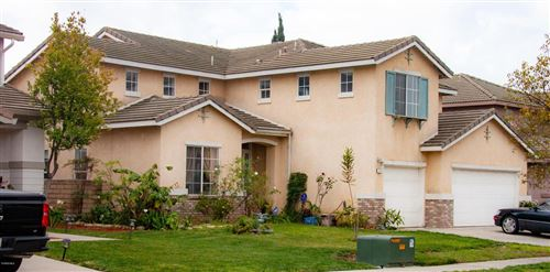 Photo of 420 ALISO Place, Oxnard, CA 93036 (MLS # 220000782)