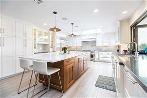 Photo of 3506 TWIN LAKE Ridge, Westlake Village, CA 91361 (MLS # 218004783)