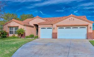 Photo of 1635 CALLE ROCHELLE, Thousand Oaks, CA 91360 (MLS # 219004783)