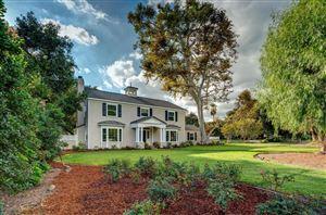Photo of 82 WOODLAND Lane, Arcadia, CA 91006 (MLS # 819000783)