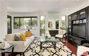 Photo of 1830 WESTHOLME Avenue #207, Los Angeles , CA 90025 (MLS # 18347784)