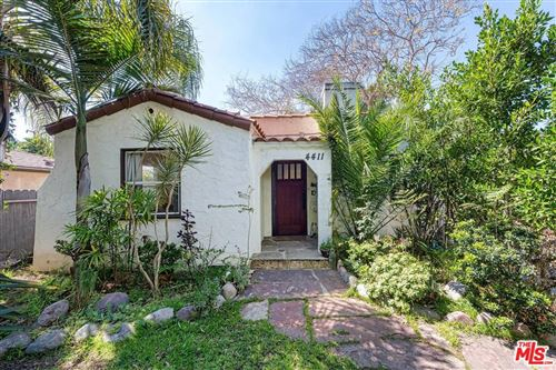 Photo of 4411 GRAND VIEW, Los Angeles , CA 90066 (MLS # 20566784)