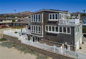Tiny photo for 1085 DRIFTWOOD Lane, Ventura, CA 93001 (MLS # 218003784)