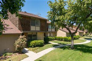 Photo of 1514 TOWHEE Court, Ventura, CA 93003 (MLS # 218007784)