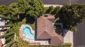 Photo of 23780 POSEY Lane, West Hills, CA 91304 (MLS # SR18171784)