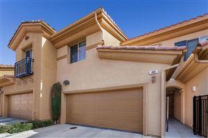 Photo of 1454 PATRICIA Avenue #404, Simi Valley, CA 93065 (MLS # 218000785)