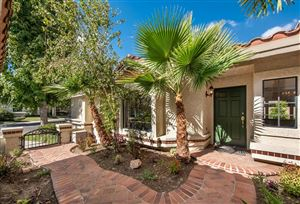 Photo of 2758 ANNANDALE Lane, Simi Valley, CA 93063 (MLS # 218012785)