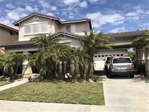 Photo of 254 FORD Avenue, Ventura, CA 93003 (MLS # 219005785)