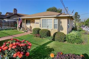 Photo of 10835 MOUNT GLEASON Avenue, Sunland, CA 91040 (MLS # 818001785)