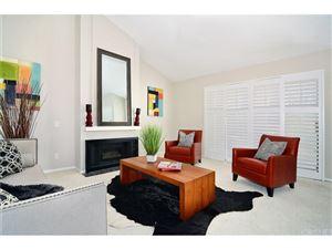 Photo of 6040 ETIWANDA Avenue #130, Tarzana, CA 91356 (MLS # SR18275785)