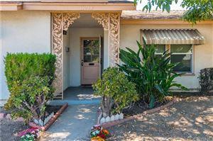 Photo of 11248 BALBOA Boulevard, Granada Hills, CA 91344 (MLS # SR19219785)